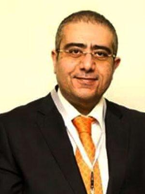 mohamed-elkateb