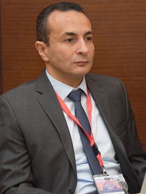 mohamed-bahgat