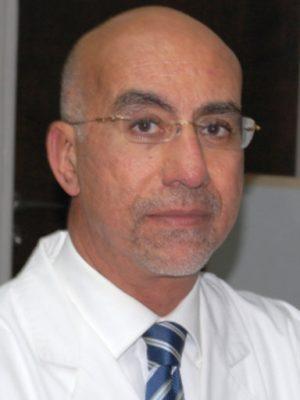 Mohamed-Shafik