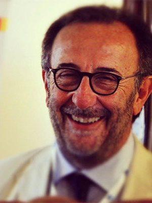 Vincenzo-Sarnicola