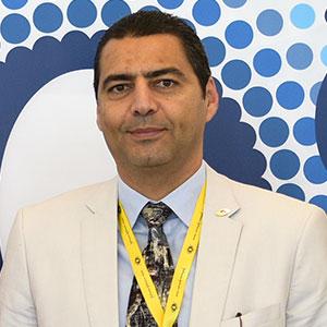 Ahmed-Souka