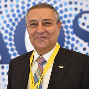 Alaa-Elzawawi