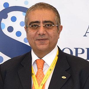 Mohamed-El-Kateb