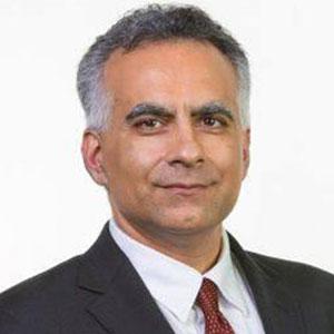 Arif-Khan