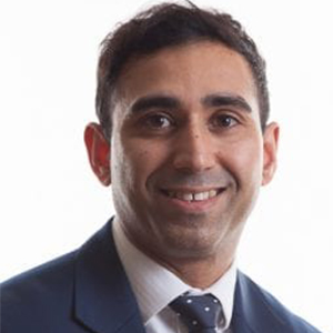 Sajjad-Ahmad